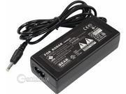 AC Power Adapter for Kodak EasyShare Z981 M340 Z950 M341 M320 M-753 DX-6490 M381 M753 Z980 DX6490