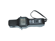 Cordless Inductive Tachometer