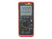 Multimeter with PC Interface