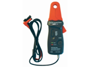 Low Current Probe for Graphing Meters, Scopes and DMM's