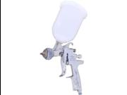 AZ3HV2-13GC HVLP Spray Gun with 1.3 Nozzle