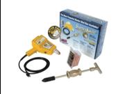 Starter Kit Plus Stud Welder Kit