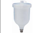 20 oz. Acetal Gravity Cup