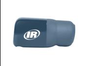 Ingersoll Rand Ingersoll Rand BOOT - IRT2130-P32
