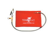 Tomcat Camber Adjustment Tool