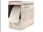 3M Soft Edge Foam Masking Tape  (D.A.R.T.) 12mm