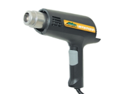 General Use Heat Gun