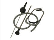 Stethoscope Set
