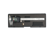 """6"""" Stainless Steel Caliper with Case"""
