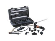 4 Ton Body Repair Kit with Plastic Case