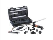 4 Ton Body Repair Kit with Plastic Case