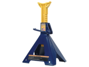 6 Ton Jack Stands Made in USA