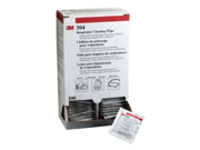 3M Respirator Cleaning Wipe 504