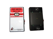 Tint Meter For Window Film