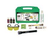 Complete A/C and Fluid Leak Detection Starter Kit
