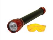 PICO-LITE - 1-watt Luxeon Cordless UV Lamp