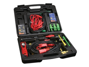 Power Probe Master Test Kit