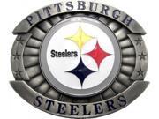 Pittsburgh Steelers Belt Buckle