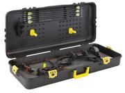 Plano Parallel Limb Bow Case - 114400