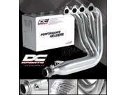 DC Sports 4-1 Ceramic Coated Performance Exhaust Manifold Header - Acura Integra GS-R 1994-1999