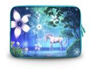 "17.1"" 17.3"" inch Laptop Bag Sleeve Case for Apple MacBook pro 17/Dell Inspiron 17R Alienware M17x/Samsung 700 Sony Vaio E 17/HP dv7 ENVY 17/Asus G74 K73 N75 A93 Unicorn"