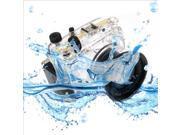 Waterproof Underwater Housing Case for Sony RX100 Mark II Diving Swimming LF267-NE1