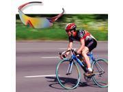 ROCKBROS® Professional Polarized Cycling Bike Riding Glasses Casual Sports Sunglasses CS93