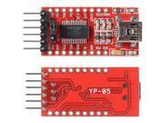 XCSOURCE® FT232RL 3.3V 5.5V FTDI USB to TTL Serial Adapter Module Arduino Mini Port TE203