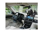 Window Windshield Car Camcorder Camera DV Suction Cup Mount Holder Tripod