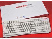 KEYCOOL 104 Mechanical Game Gaming Keyboard Cherry MX Black Switch pc laptop Windows XP Windows 7 Windows Vista Windows 2000