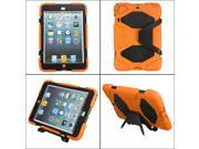 """New Rugged Military Duty Case Cover Protector With Stand For 7.9"""" Apple iPad Mini 2 with Retina Display"""