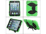 "New Rugged Military Duty Case Cover Protector With Stand For 7.9"" Apple iPad Mini 2 with Retina Display"