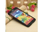 0.7mm ULTRA THIN Aluminum Bumper Frame Cover For Samsung Galaxy Note 3 III N9000