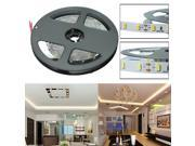 Non waterproof 5M RGB 5050 SMD 300 LED Light Strip Flexible + 44 Key IR Remote