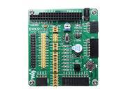 512M Peripheral Expansion Board 2 Generation For Raspberry Pi