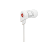 Syllable G02 Earphones Metal Super Bass For iPhone Smartphone Device