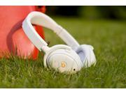 Syllable G01 Bluetooth Headset Headphone For iPhone Smartphone
