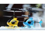 New SYMA S6 Mini  3CH  Channel The World's Smallest RC  Remote control Helicopter With Gyro RTF  Indoor Toys