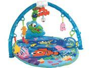 Fisher-Price Disney's Finding Nemo Gym Y5591-DISC