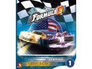 Formula D Expansion 1: Sebring and Chicago ASMFDC1
