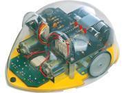 21-880 Line Tracking Mouse ELEX2180 ELENCO ELECTRONICS