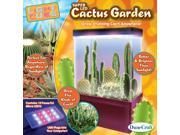 Dunecraft Cactus Garden Science Kit DUNX0543 DUNECRAFT INC.