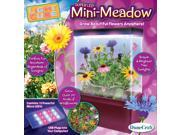 Dunecraft Mini-Meadow Science Kit DUNX0544 DUNECRAFT INC.