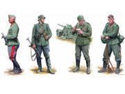 6702 1/35 Conquerors Of Sevastopol Crimea DMLS6702 DRAGON MODELS