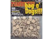 Bag O Zombie Dogs TLC2007 TWILIGHT CREATIONS