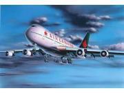 04210 1/390 Boeing 747 RVLS4210 REVELL AG