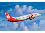 06647 1/288 Boeing 737-800 Easykit RVLS6647 REVELL AG