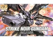 BAN143424 1/144 Snap #41 Strike Noir Gundam BANH3424 BANDAI/GUNDAM WING