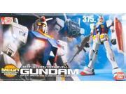 BAN162027 1/48 RX-78-2 Gundam Mega Size BANH2027 BANDAI/GUNDAM WING