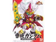162360 BB#005 Senshi Shin Sousou Gundam BANH2360 BANDAI/GUNDAM WING